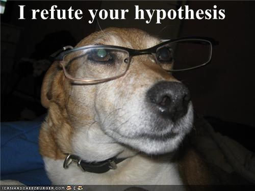 anatolian shepherd glasses hypothesis mixed breed pretentious refute - 4808315392