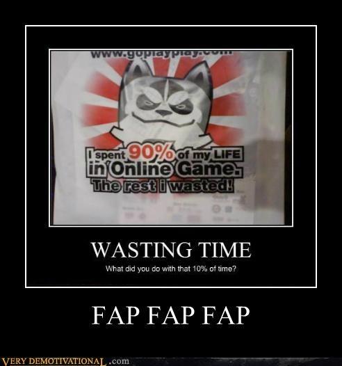 fap hilarious nerds video games - 4808895744