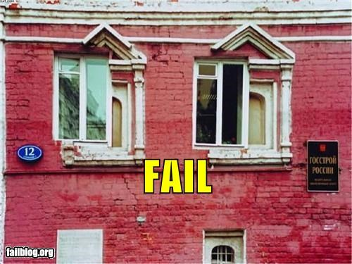 building code,failboat,g rated,home improvement,repair,russia,windows