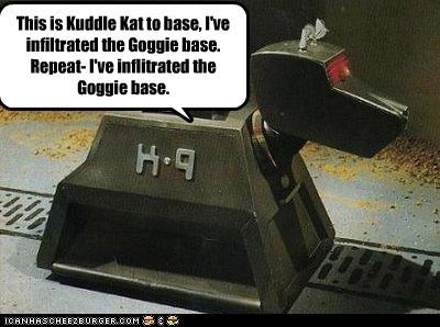 armor,base,caption,captioned,cat,doctor who,infiltrated,infiltration,repeat,tank