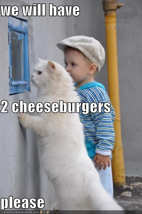 Cheezburger Image 4811681536