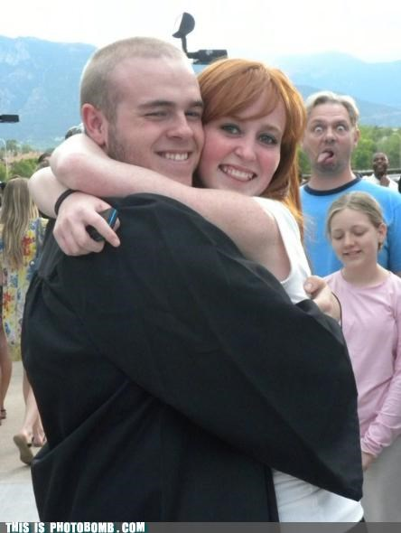 family portrait,graduation,omg,pedo