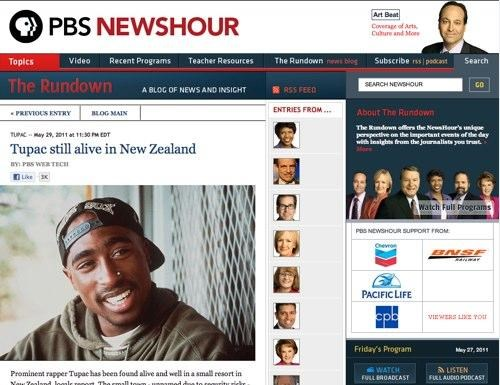 Frontline hackers Lulz Security lulzsec PBS Tech tupac wikileaks Wikisecrets
