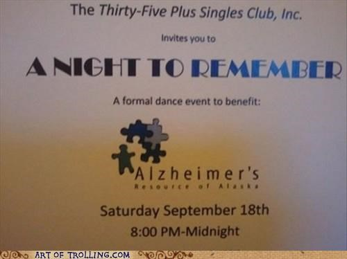 alzheimers dance formal - 4815526656