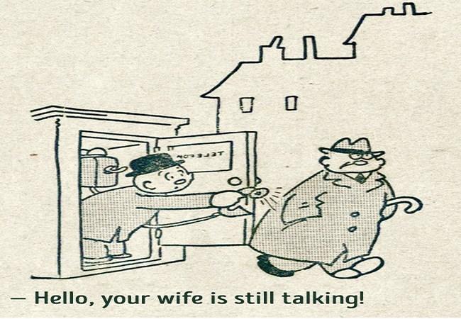 comics cheezcake funny - 4815877