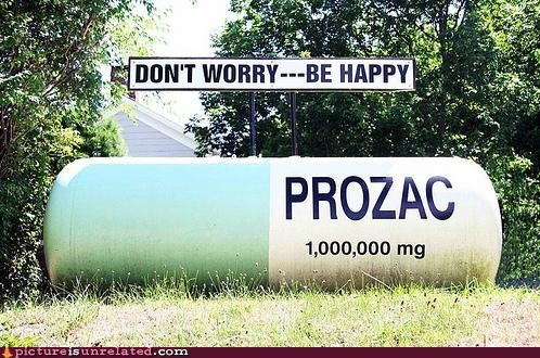 emolulz happy huge pill prozac wtf - 4816355584