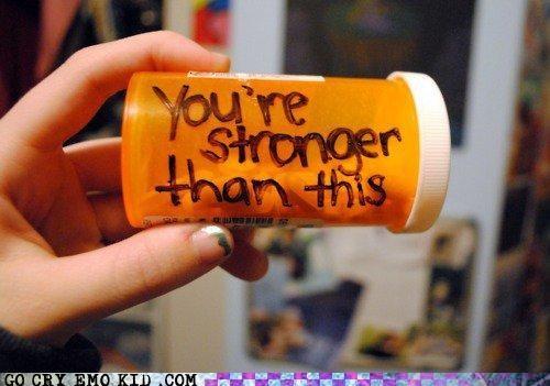 emolulz,medicine,need,pills,strong