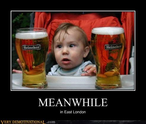 amazed,booze,hilarious,kid,London,wtf