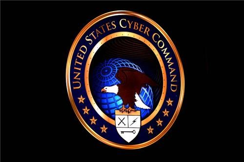 cyber attacks,military,pentagon,US Military,war