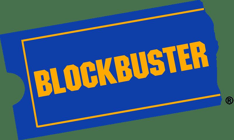 imgur blockbuster cheezcake funny - 4818437