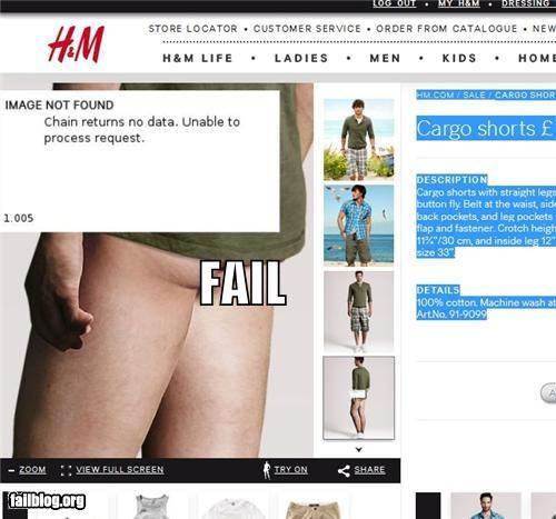 butt clothing failboat h-m innuendo internet technology - 4818662400
