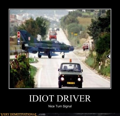 awesome driver hilarious plane russia wtf - 4818679296