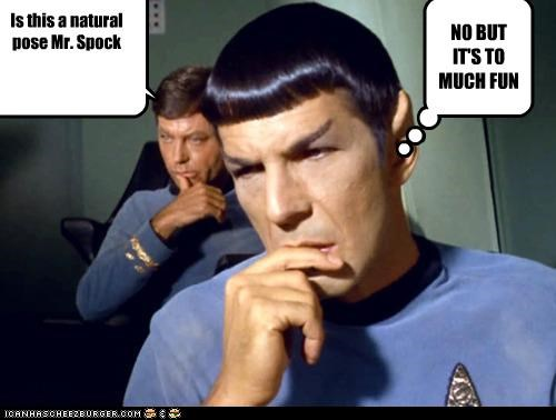 [Image: is-this-a-natural-pose-mr-spock]