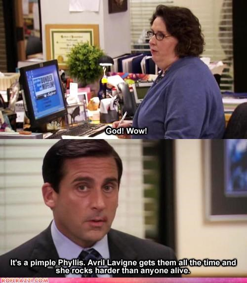 actor,celeb,funny,steve carell,the office