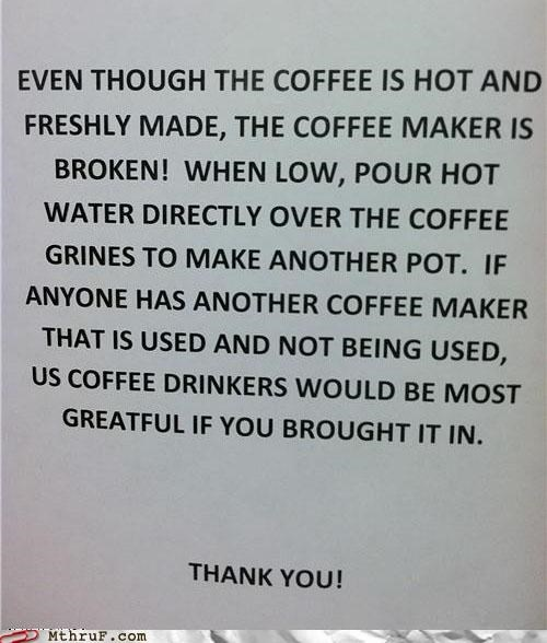 break room coffee coffee machine - 4819921920