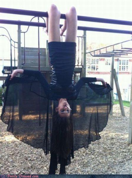 bat goth playground vampire - 4820068608
