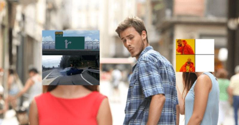 parecidos memes