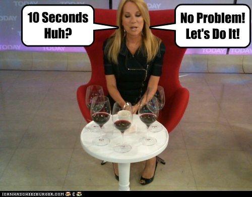 celeb funny kathy lee gifford TV - 4821297408