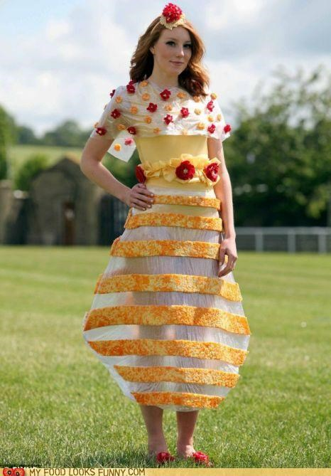 cheese,dairy,dress,fashion,tasty