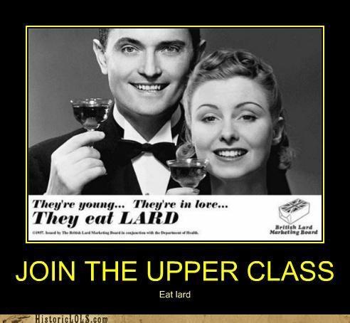 Ad creepy demotivational funny Photo wtf - 4821597952