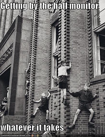 funny kids Photo wtf - 4822410752