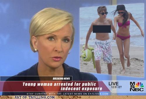 indecent exposure justin bieber lesbians - 4822696448