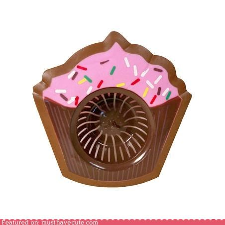 basket,cupcake,drain,kitchen,sink,strainer
