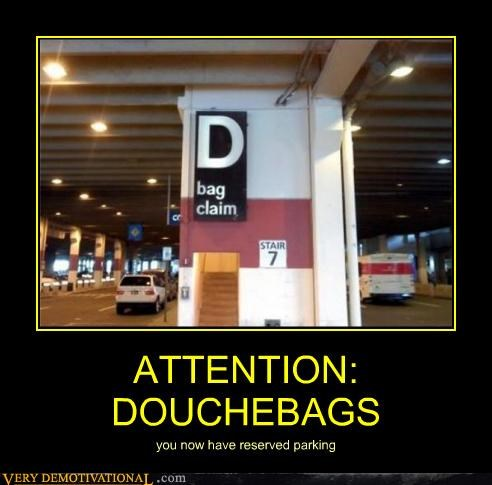 douchebags hilarious parking wtf - 4823062016