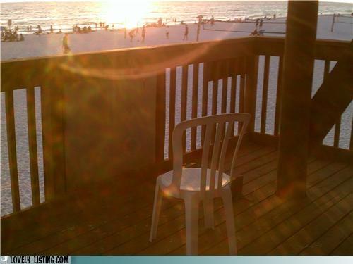 chair chairturday - 4823324416