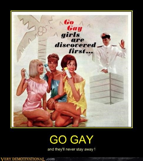 advertisement boat gay hilarious wtf - 4823456768