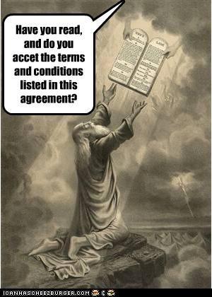 art funny illustration religion - 4823812096