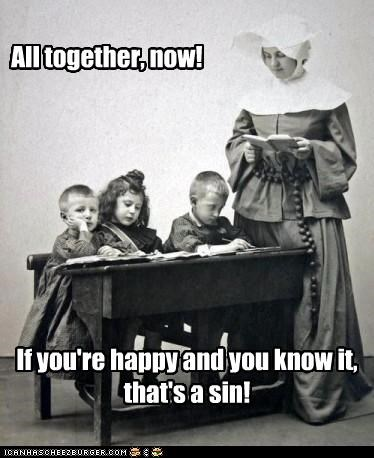 funny kids Photo religion - 4824250624