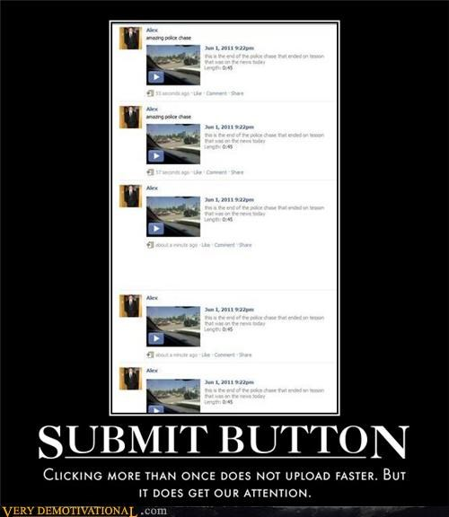 button idiots submit upload - 4824285440
