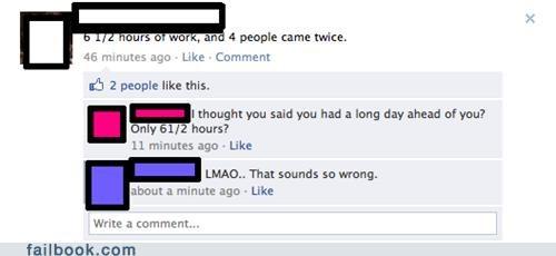 awkward phrasing phrasing - 4824379392