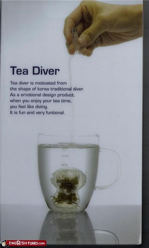 Ad,engrish,tea
