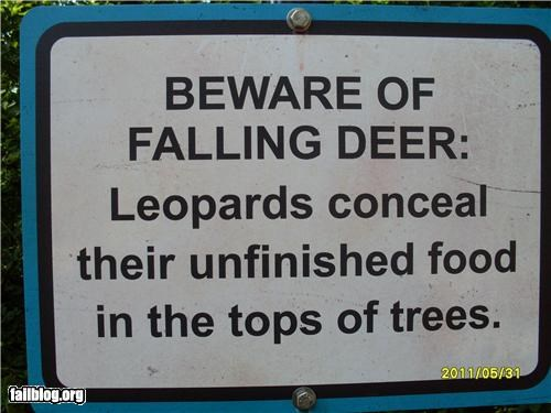 animals,failboat,g rated,oddly specific,signs,warning,zoo