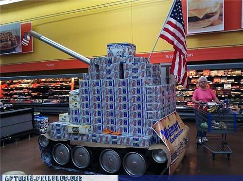 coors tank wal mart - 4825793024