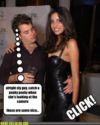 bro,camera,peak,Photo