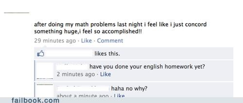 facepalm school spelling your friends are laughing at you - 4826139392