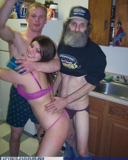 lingerie,old,penn state