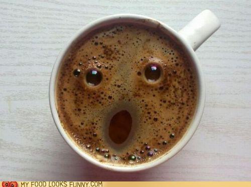 coffee,face,nowai,omg,shocked