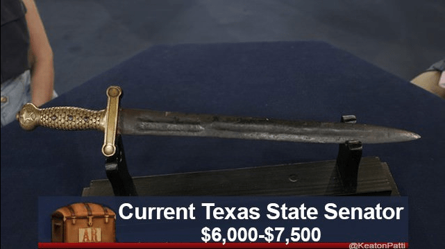 Memes TV antiques roadshow antique funny weird - 4826885
