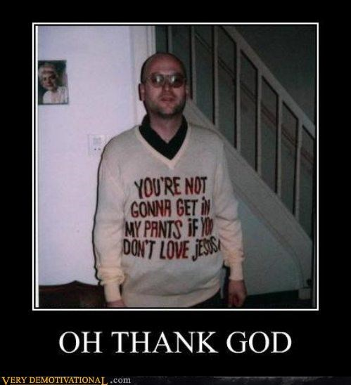 god,hilarious,jesus,pants,sweater
