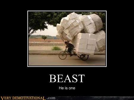 beast bike Pure Awesome wtf - 4827819520