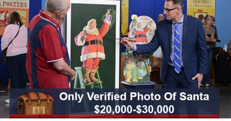 Memes TV antiques roadshow antique weird - 4827909