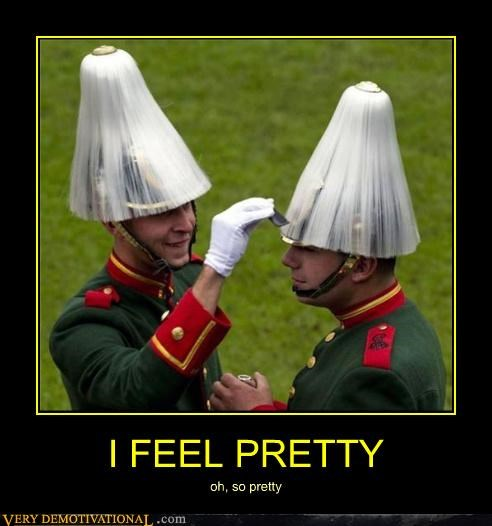 awesome hilarious pretty soldier wtf - 4828604160