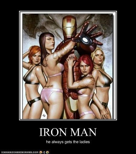 iron man sex ladies Super-Lols wtf - 4828909568
