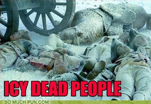 bruce willis dead film I see dead people icy literalism Movie people quote the sixth sense - 4828922368