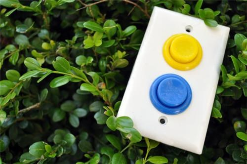 arcade gaming light switches merch retro Toyz video games - 4828999168