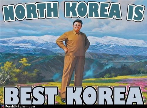 China happiness North Korea political pictures united states - 4829226496